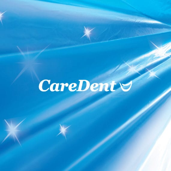 DesignIdentity_Caredent_graphic_design_featured_
