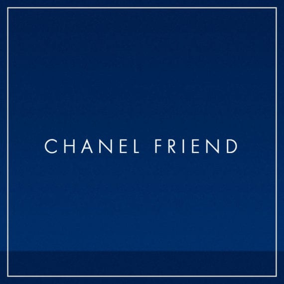 DesignIdentity_ChanelFriend_webdesign_feat