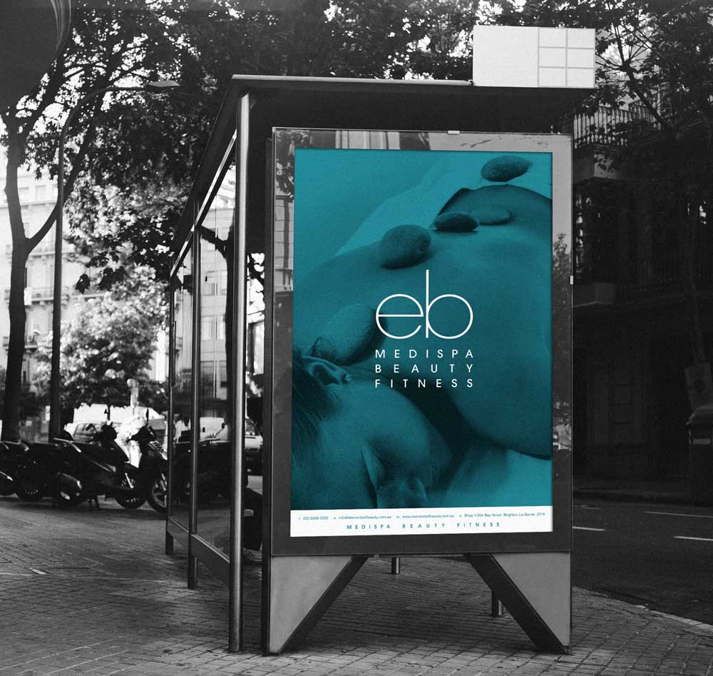 DesignIdentity_ElementBeauty_graphic_design_busstop