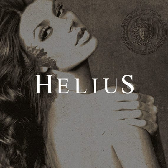 DesignIdentity_Helius_graphic_design_featured_1