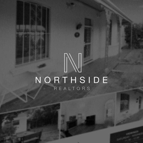 DesignIdentity_Northside_graphic_design_featured