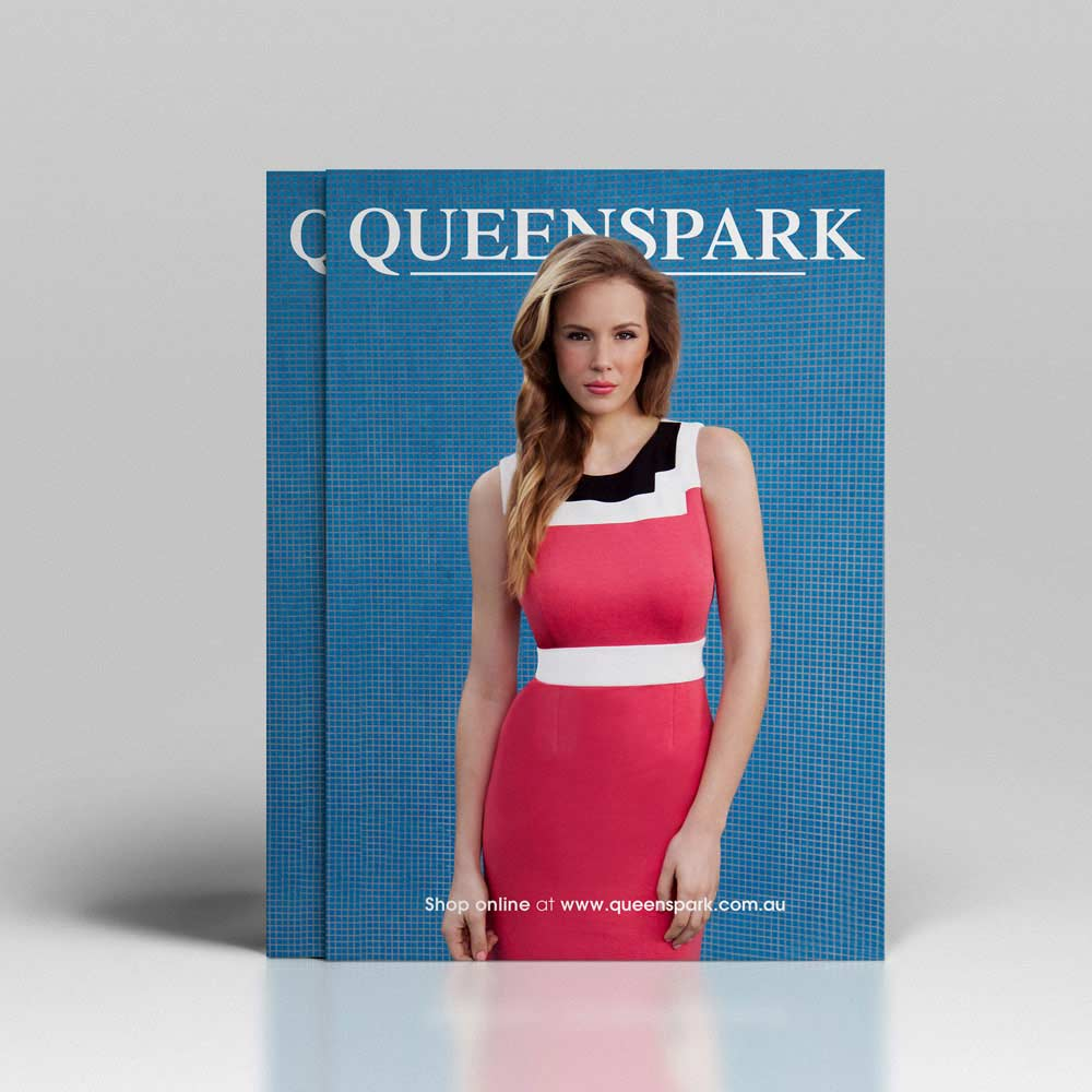 DesignIdentity_Queenspark_Brochure_GraphicDesign_1