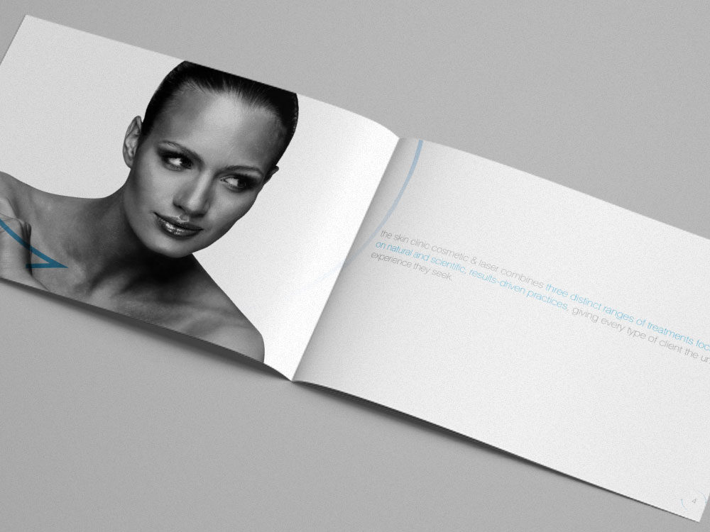 DesignIdentity_SkinClinic_Brochure_graphic_design_2