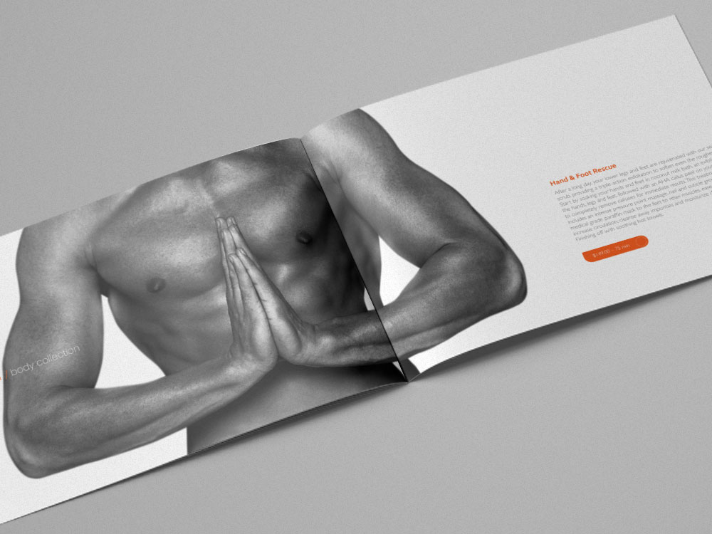 DesignIdentity_SkinClinic_Brochure_graphic_design_3