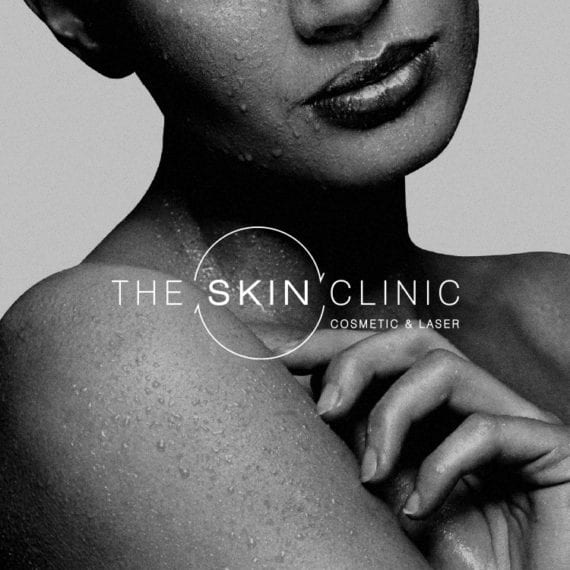 DesignIdentity_SkinClinic_Brochure_graphic_design_featured_