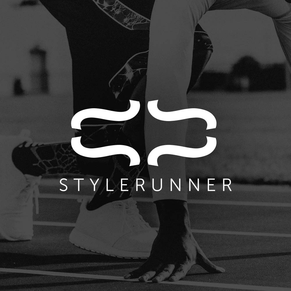 DesignIdentity_StyleRunner_Logo_featured