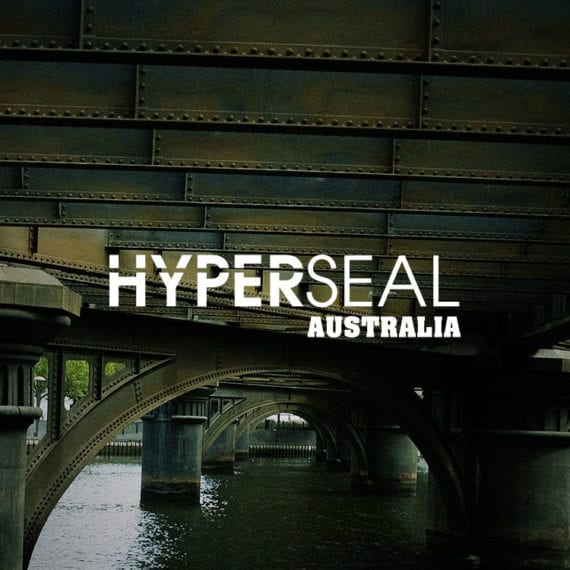 DesignIdentity_hyperseal_webdesign_feat