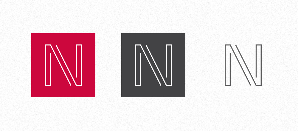DesignIdentity_northside_logo_graphic_design_02
