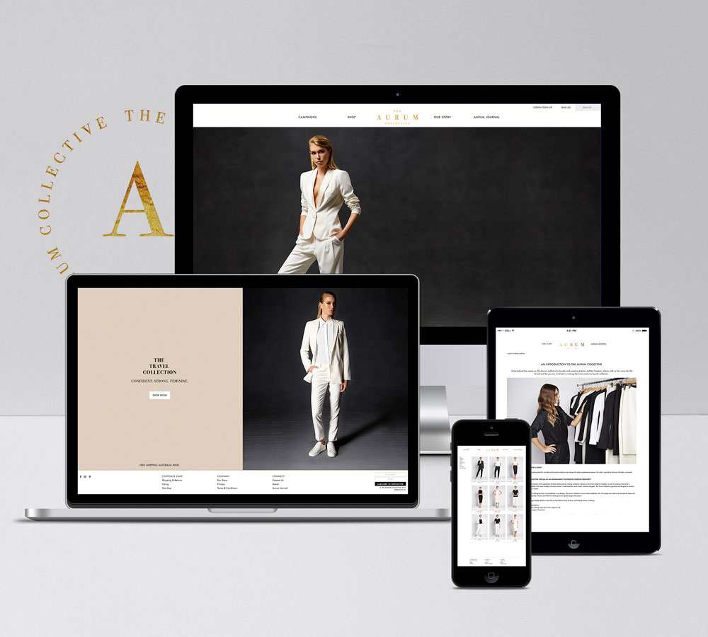 DesignIdentity_theaurumcollective_webdesign_1