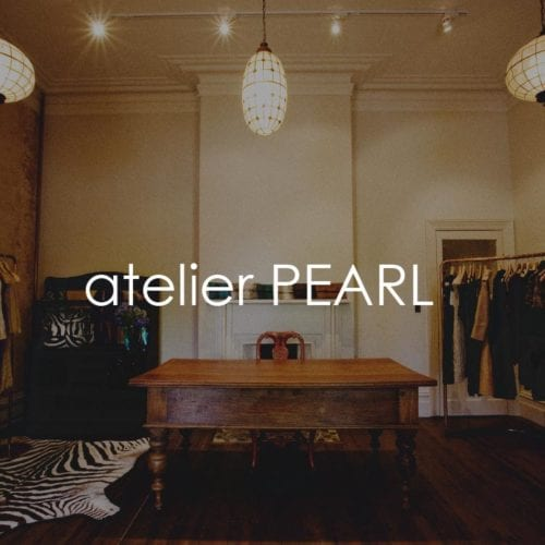 DesignIdentity_AtelierPearl_webdesign_featured