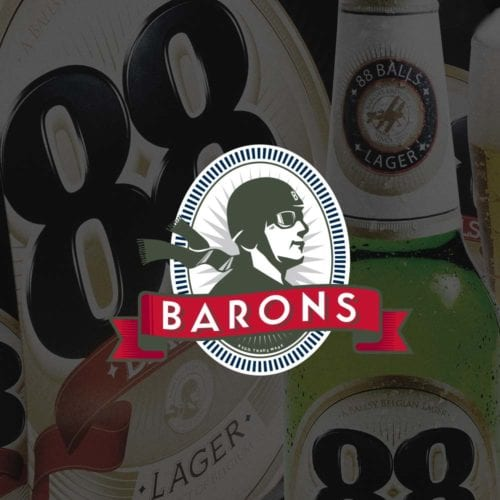 DesignIdentity_BaronsBrewing_A3_featured