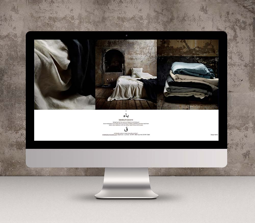 DesignIdentity_Bedouin_website_02