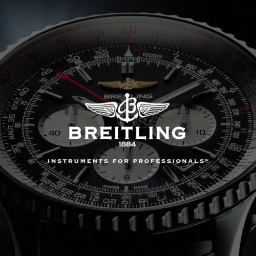 DesignIdentity_Breitling_AD_graphic_design_featured