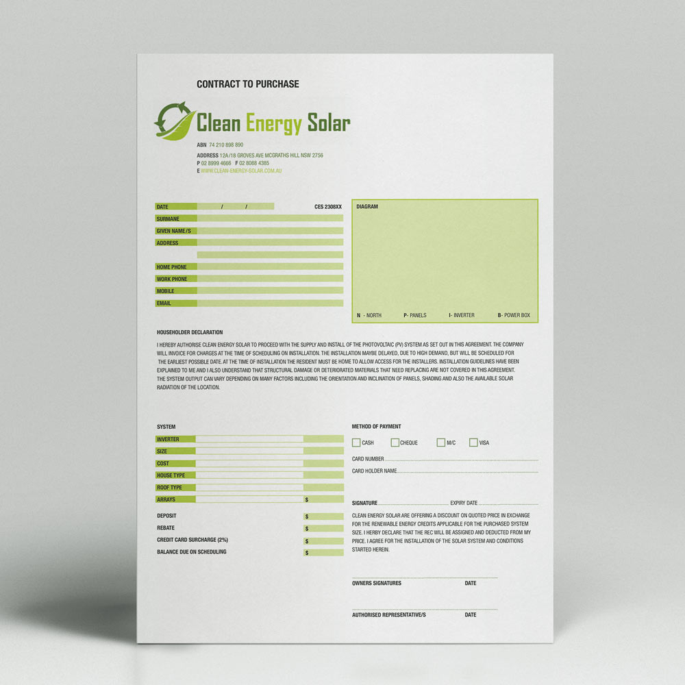 DesignIdentity_CleanEnergy_a4_graphic_design_2