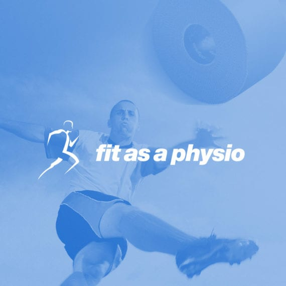 DesignIdentity_FitasPhysio_graphic_design_featured