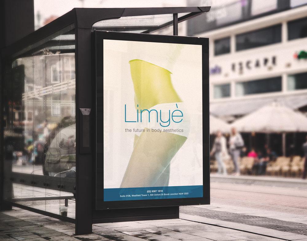DesignIdentity_Limye_graphic_design_busstop