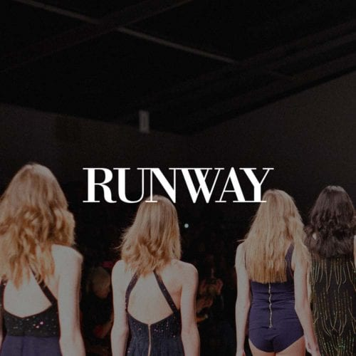 DesignIdentity_Runway_Logo_featured_1