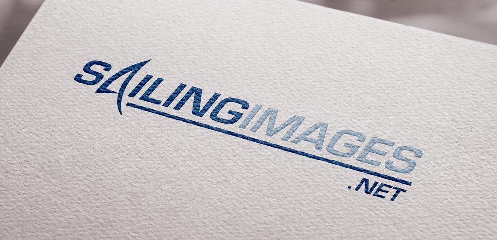 DesignIdentity_SailingImages_Logo_01