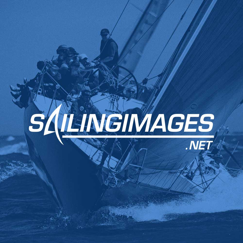 DesignIdentity_SailingImages_Logo_featured