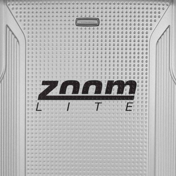 DesignIdentity_Zoomlite_Logo_featured_1