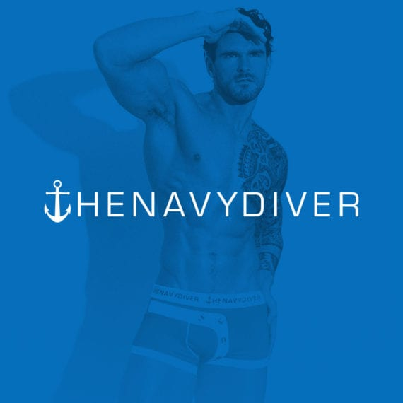 DesignIdentity_thenavydiver_Logo_featured