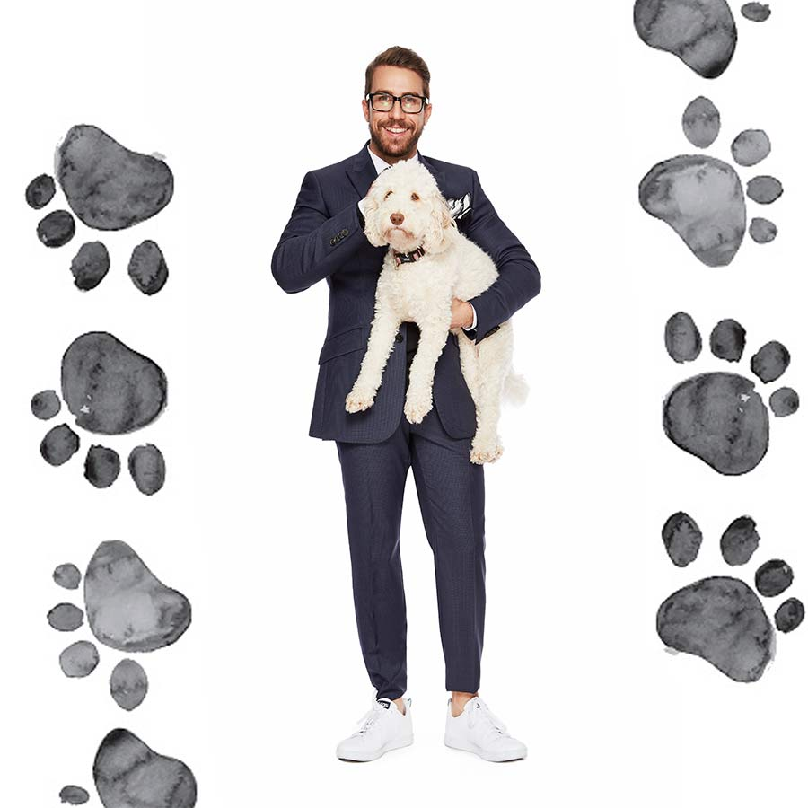 Bren_Wilson_sydney_model_dog_ecommerce_fashion_1