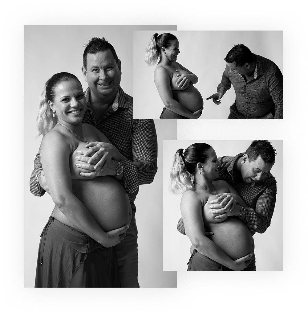 DesignIdentity_EmilyMaternity_photography_model_notsure