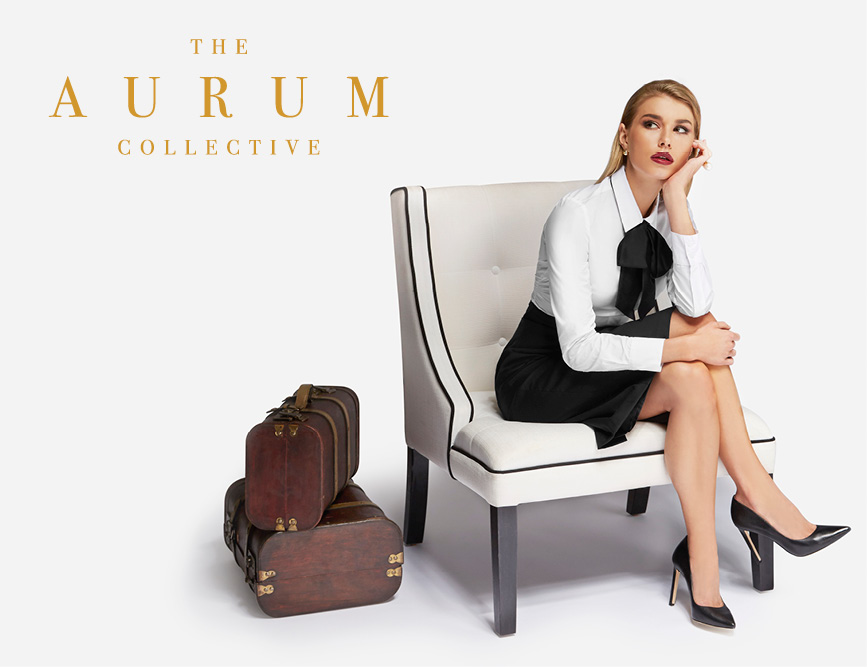 https://designidentity.com.au/images/uploads/blog/Aurum_launch_fashionshoot_fashionphotography_designidentity.jpg