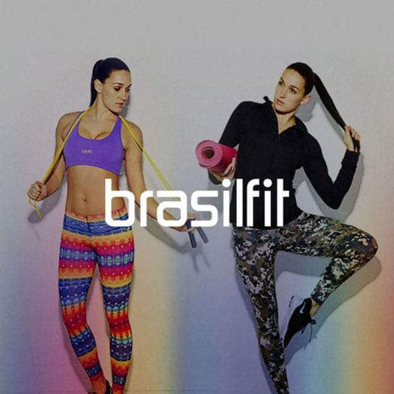 DesignIdentity_Brasilfit_featured_graphic_design_1