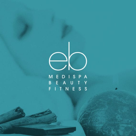 DesignIdentity_ElementsOfBeauty_graphic_design_featured