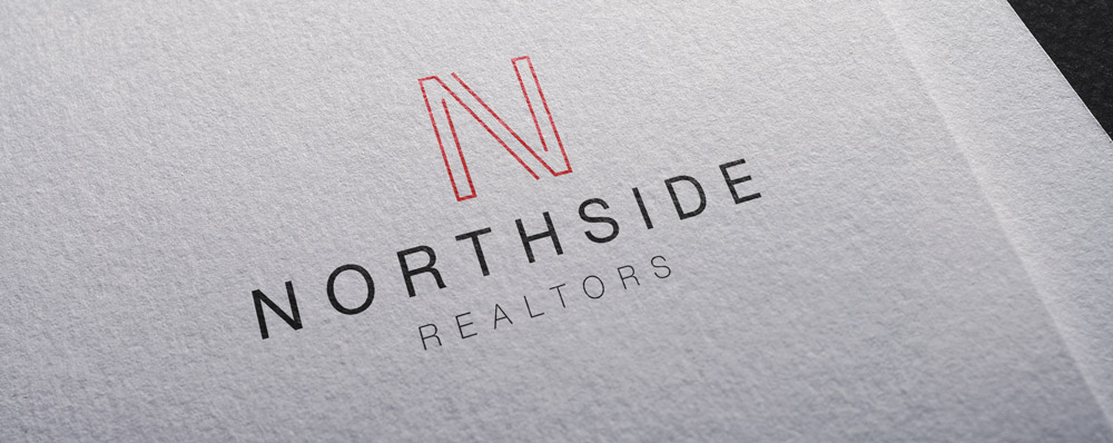 DesignIdentity_Northdside_Logo_01