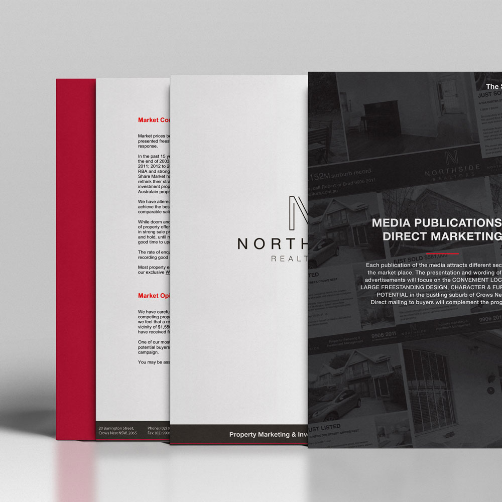 DesignIdentity_Northside_a4report_graphic_design_3