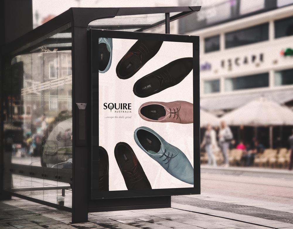 DesignIdentity_Squire_graphic_design_busstop