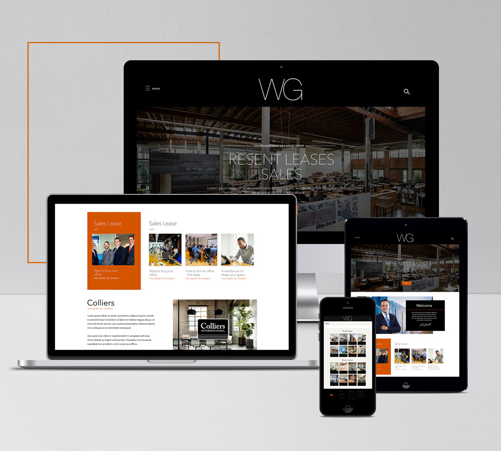 DesignIdentity_WillianGathercole_webdesign__1