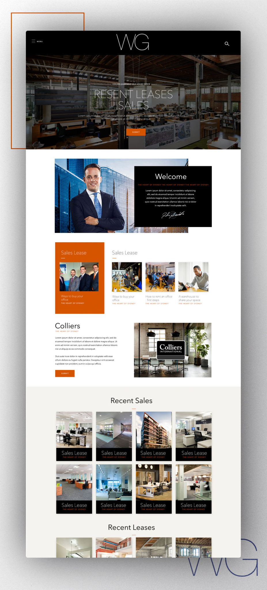 DesignIdentity_WillianGathercole_webdesign__2