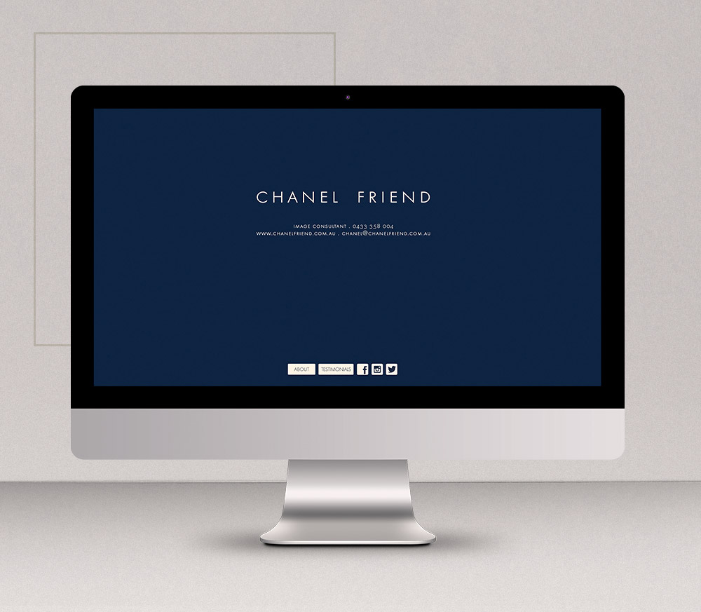 DesignIdentity_chanelfriends_website_01