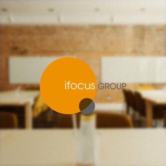 DesignIdentity_iFocus_Logo_featured
