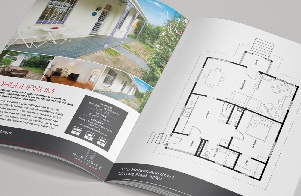 DesignIdentity_northside_Brochure_graphic_design_1