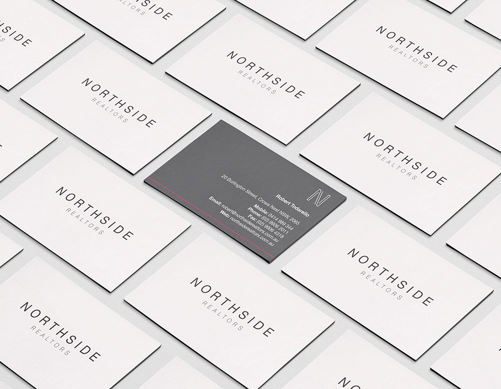 DesignIdentity_northside_BusinessCard_graphic_design_1