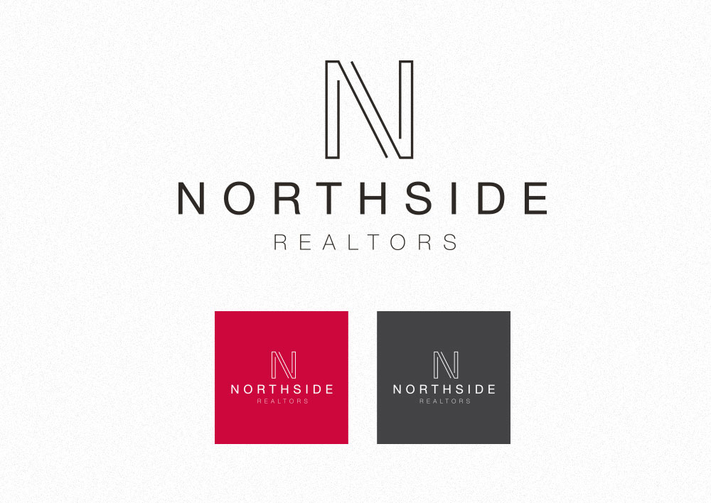 DesignIdentity_northside_logo_graphic_design_0