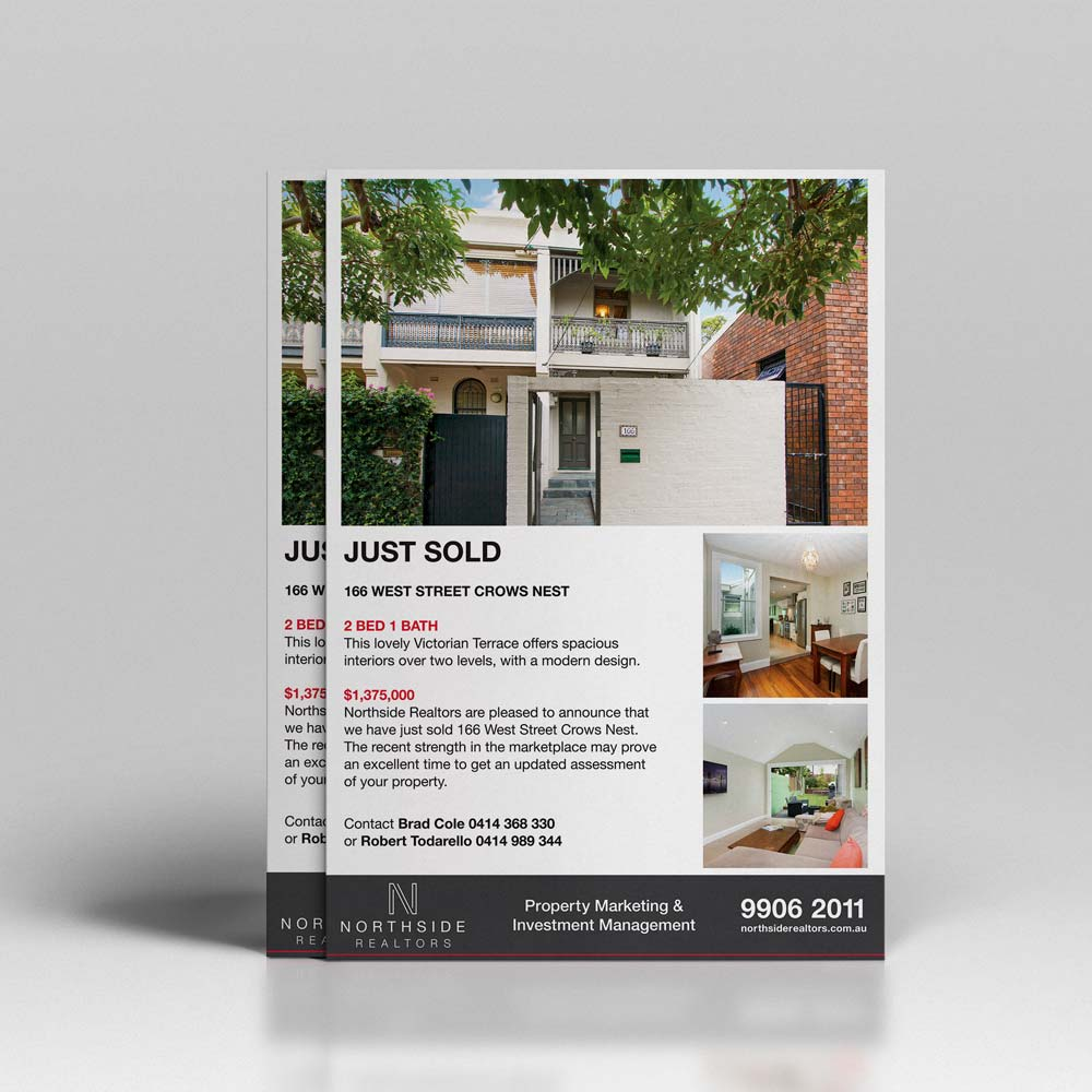 DesignIdentity_northside_salesleaflet_graphic_design