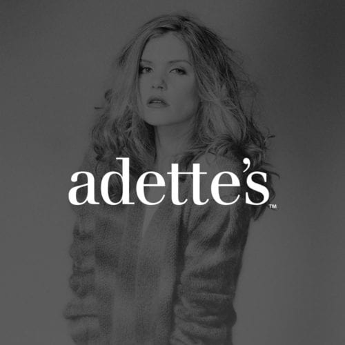 DesignIdentity_Adettes_Logo_featured
