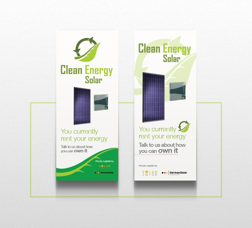 DesignIdentity_CleanEnergy_Banner_graphic_design_1