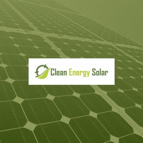 DesignIdentity_CleanEnergy_graphic_design_featured_