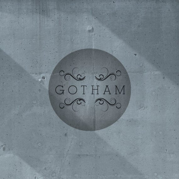 DesignIdentity_Gotham_Logo_featured_1_