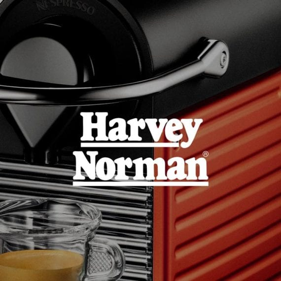 DesignIdentity_HarveyNorman_Graphic_design_featured