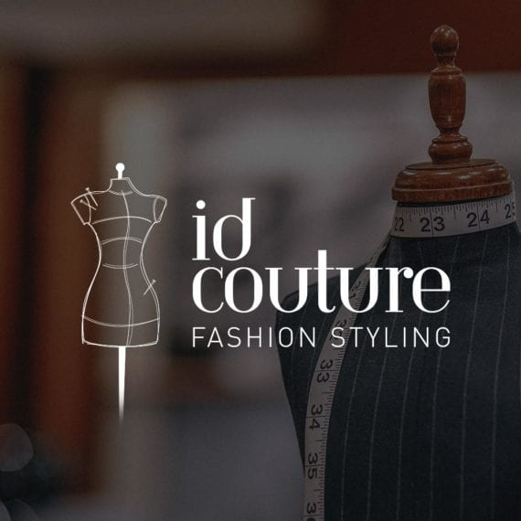 DesignIdentity_IDCouture_Logo_featured_1