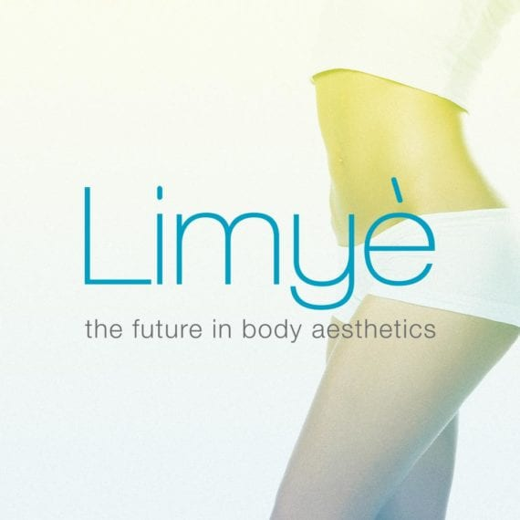 DesignIdentity_Limye_Logo_featured