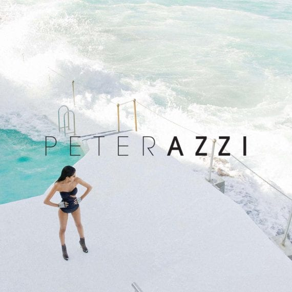 DesignIdentity_PeterAzzi_Logo_featured