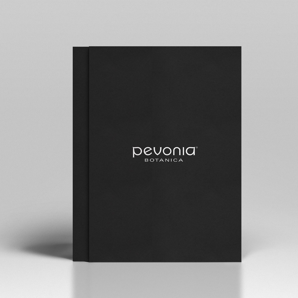 DesignIdentity_Pevonia_invitation_graphic_design_1